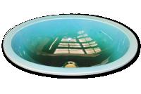LBU-Cstm-300_Tealwater