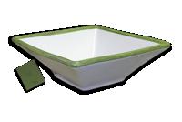 WB_79-300_bright_white_w_green
