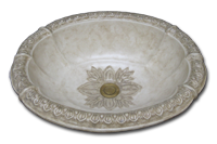 /ND-faux-300_Antique_noche_bowl_w_romanesque