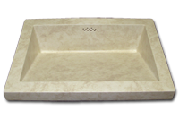 LD-faux-200_travertine_matte