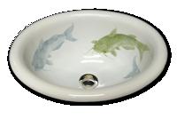 H-42-400_Blue&Green_Catfish