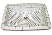 DD-79-500_Subway_tile