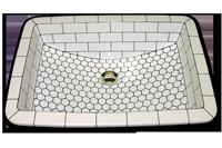 DD-79-500_Subway_tile