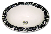 DB-42-300_Acanthus_rim_in_black