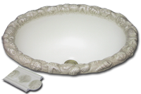 TB-83-300_off_white_matte_bowl_w_rim_match