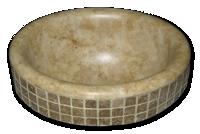 QBH-faux-500_custom_faux_w_client_stone