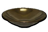AD Bronze