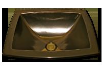 hb-bronze glaze