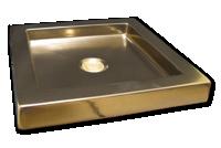 JD-Cstm-200_Bronze_glaze