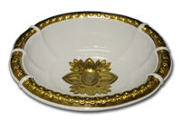 ND-42-600_roman_gold_rim_and_drain