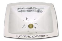HB-79-400_Allegro_Con_Brio