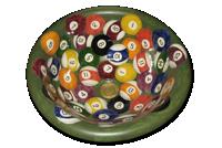 J-cstm-700_Pool_Balls