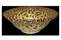 ZB-Cstm-600_Leopard_print