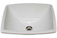 Click here for Undermount Sinks