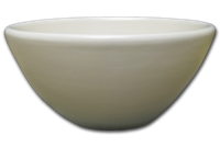 SB-83-100 Oval fully exposed vessel