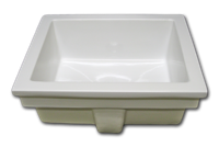 multi level sink