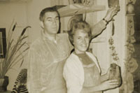 rudi_nancy_1960