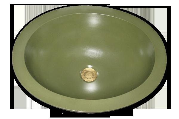 CU-Cstm-300_Custom_Green