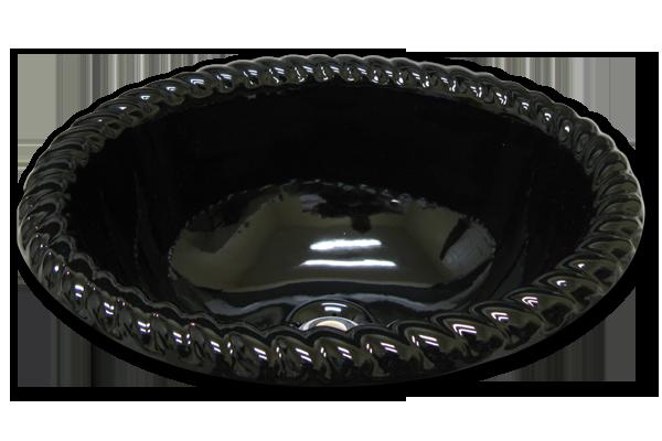 MB-Cstm-200_Gloss-Black
