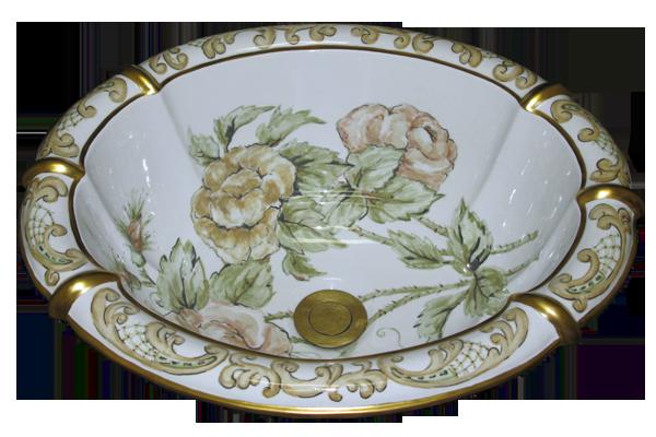 /M-42-700_Flourished_Roses_Roman_Gold_RF