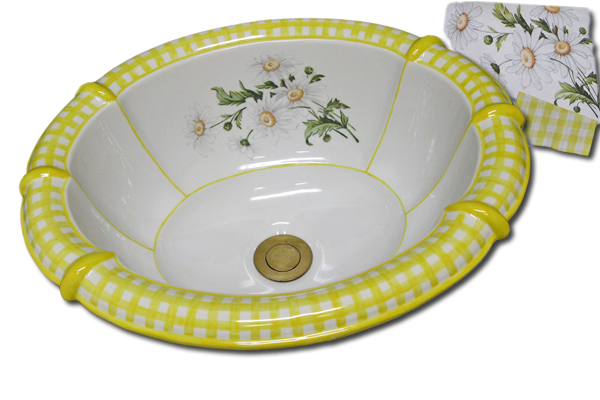 M-42-500-Daisy_deco_w_yellow_gingham