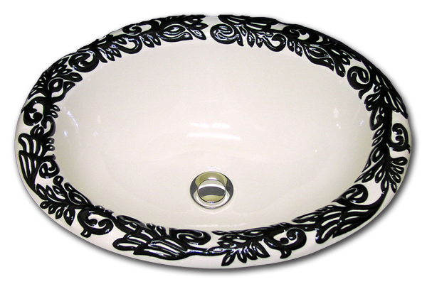 /DB-42-300_Acanthus_rim_in_black