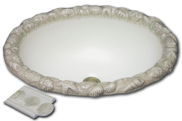 TB-83-300_off_white_matte_bowl_w_rim_match_to_client_tile