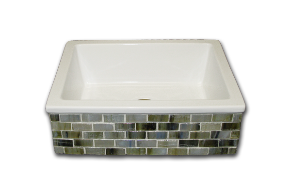 PD-79-300_bright_white_w_client_supplied_glass_tile