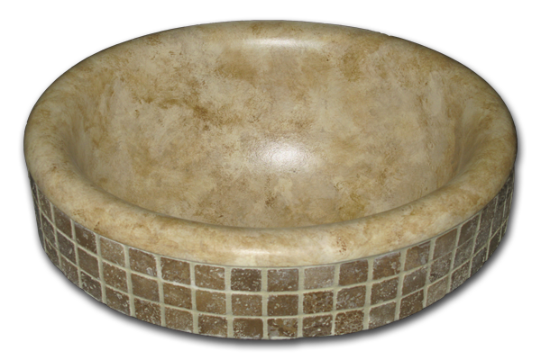 QBH-faux-500_custom_faux_w_client_supplied_stone