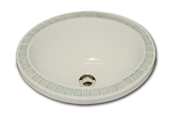 V-79-300_bright_white_bowl_w_client_supplied_glass