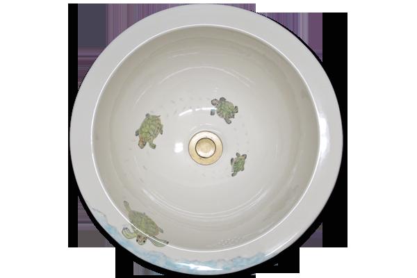 JU-48-300_Turtle_Journey