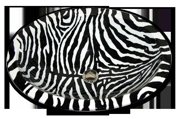 LBU-42-500_Zebra_Print