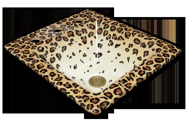 YB-Cstm-600_Leopard_print