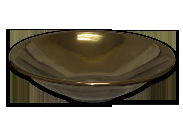 AD-cstm-200_Bronze_glaze