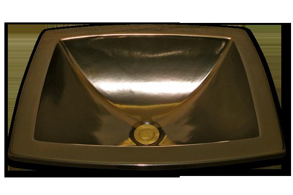 HB-bronze-glaze-sink